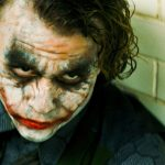 Cinecomics: Why So Serious?