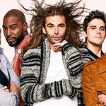 Queer Eye: più di un makeover