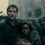 """Children of Men"" o l'arte di autoassolversi"
