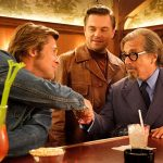 Once Upon A Time In Hollywood: L'amore per il cinema