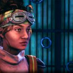 Appuntamento spaziale - The Outer Worlds