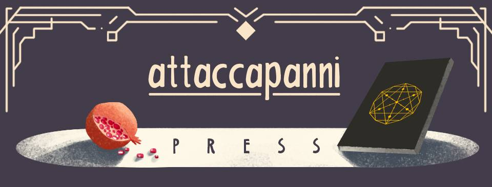 Attaccapanni Press