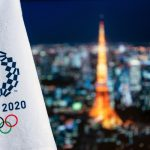 Tokyo 2020: le olimpiadi impossibili