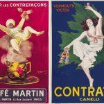 Leonetto Cappiello, il pubblicitario della bellezza