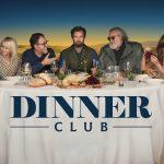 Una nuova televisione è possibile? Parliamo di Dinner Club