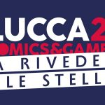 A riveder le stelle: Lucca Comics and Games 2021